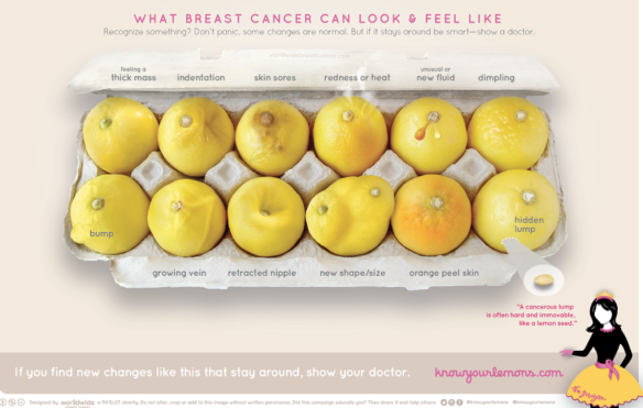 what-breast-cancer-can-look-and-feel-like-photo